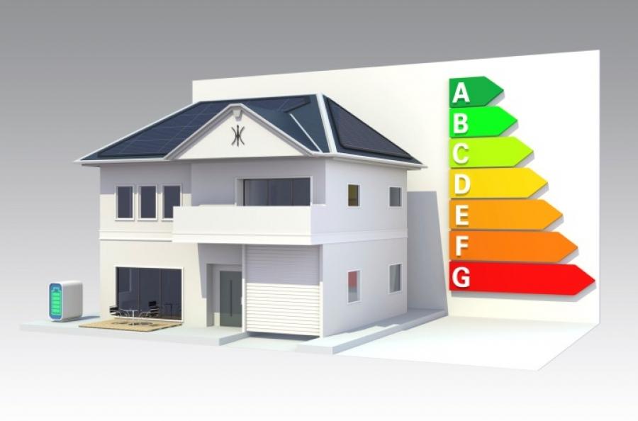 Imposte su acquisto seconda casa acquisto di immobili - Iva acquisto seconda casa ...